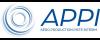 A.P.P.I   ( Aéro production piste Intérim)