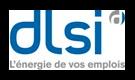 DLSI Orsay