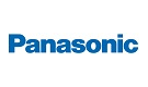 Logo Panasonic Avionics Corporation