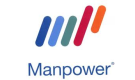 Logo Manpower France