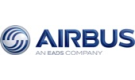 AIRBUS CORPORATE JET CENTER